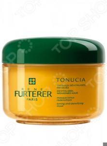 Маска для волос Rene Furterer Tonucia