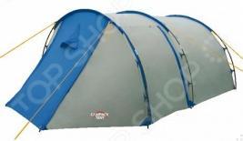 Палатка Campack Tent Field Explorer 3. В ассортименте