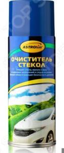 Очиститель стекол Астрохим ACT-373