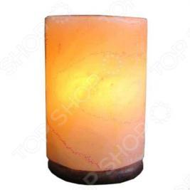 Лампа солевая ZENET Цилиндр