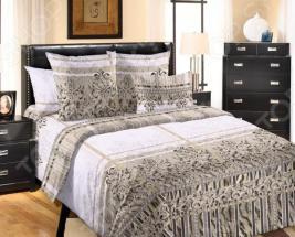 Комплект постельного белья Королевское Искушение «Баккарди»