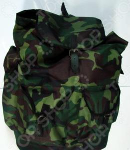 Рюкзак прорезиненный «Шанс»