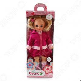 Кукла интерактивная Весна «Маргарита 2»