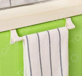 Держатель полотенца Towel Rack