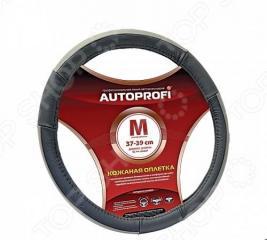 Оплетка на руль Autoprofi AP-678