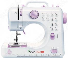 Швейная машина Endever VLK Napoli 1400