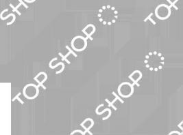 Патрон для дрели быстрозажимной Bosch 2609255703