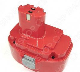 Батарея аккумуляторная для электроинструмента 020650