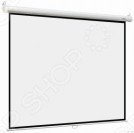 Экран проекционный Digis DSOB-4307