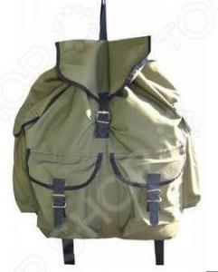 Рюкзак туристический «Шанс». Материал: палатка