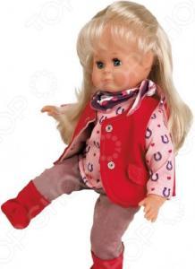 Кукла мягконабивная Schildkroet «Мария»
