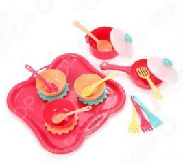 Игровой набор для ребенка Mary Poppins «Карамель»