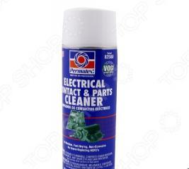 Очиститель электрических контактов и печатных плат Permatex PR-82588