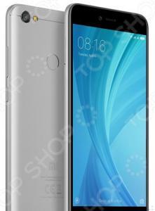 Смартфон Xiaomi Redmi Note 5A Prime 32Gb