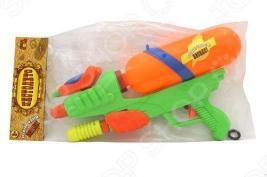 Водный пистолет Тилибом Т80458