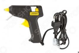Пистолет клеевой Stayer Master 2-06801-10-07_z01