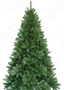 Сосна искусственная Forest Market Virginia Pine