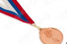 Медаль Start Up «3 место» 2078