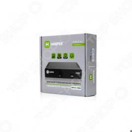Ресивер Harper HDT2-1005