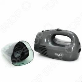 Мини-пылесос ручной Sinbo SVC-3455