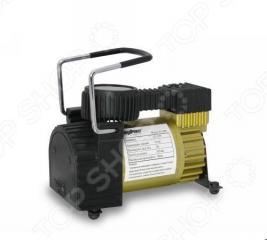 Компрессор автомобильный Megapower M-14001