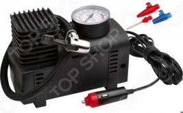 Мини-компрессор Komfort KF-1033