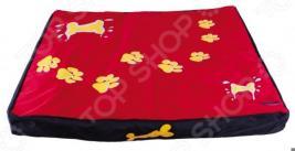 Лежак для собак DEZZIE 5615954