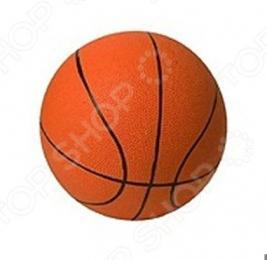 Мячик-антистресс TX31500-B «Баскетбол»