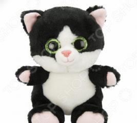 Мягкая игрушка Fluffy Family «Крошка Котенок»