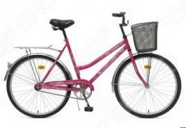 Велосипед Top Gear Luna ВН26246К