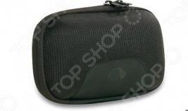 Сумка для фотокамеры Tatonka Protection Pouch M