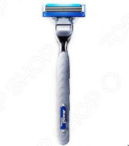Бритва Gillette Mach 3 Turbo