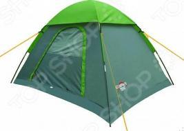 Палатка Campack Tent Free Explorer 2