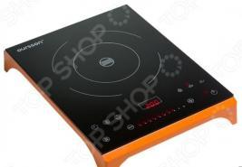 Плита настольная индукционная Oursson IP1220T