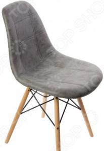 Стул Bradex Eames DSW Leather