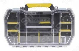 Органайзер STANLEY STST1-70736