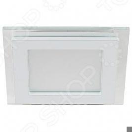 Светильник потолочный Эра KL LED8