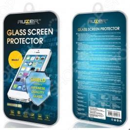 Стекло защитное Auzer AG-SA 4 для Samsung Ace 4 G313/G318