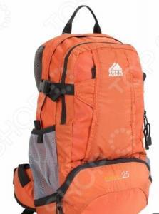 Рюкзак спортивный Trek Planet Matrix 25