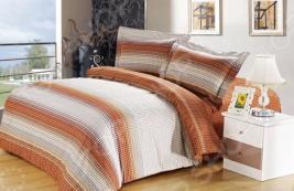 Комплект постельного белья Softline 09319. 2-спальный