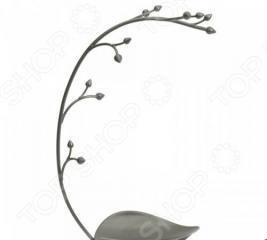 Держатель украшений Umbra Orchid