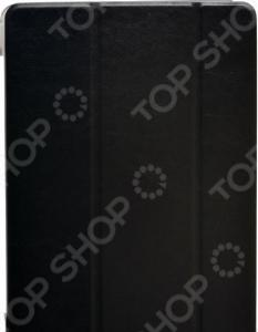 Чехол для планшета ProShield для Samsung Galaxy Tab A 9.7 SM-T550/SM-T555