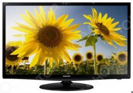 Телевизор Samsung LT28D310EX