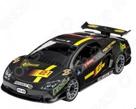 Сборная модель автомобиля Revell «Гоночный автомобиль»