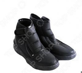Ботинки влагостойкие «Вероника»