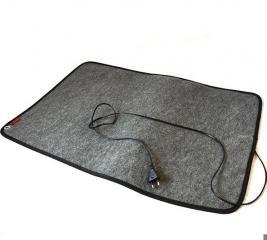 Сушилка для обуви Теплый коврик ТК-3
