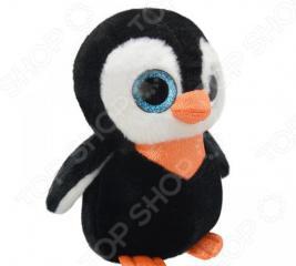 Мягкая игрушка Wild Planet «Пингвин»