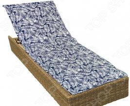 Подушка на шезлонг Kauffort Palma