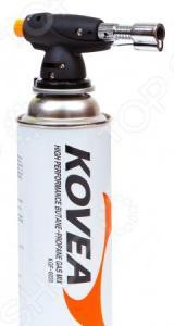Резак газовый Kovea Micro Torch