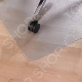 Коврик напольный Floortex FP1213017EV